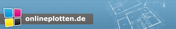 CAD Plots von onlineplotten.de
